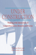 Under Construction cover