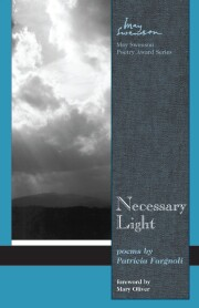 Necessary Light
