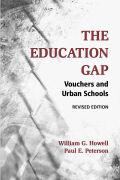 The Education Gap