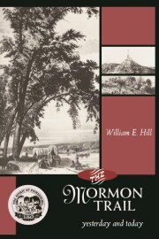 Mormon Trail, The