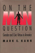 On The Man Question