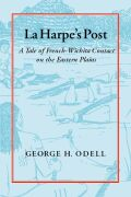 La Harpe's Post cover