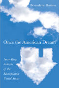 Once the American Dream