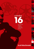 Cinema 16 Cover