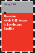 Managing Sickle Cell Disease