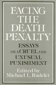 Facing the Death Penalty