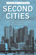 Second Cities