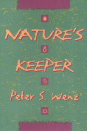 Nature's Keeper