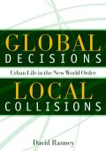 Global Decisions, Local Collisions cover