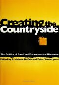 Creating The Countryside