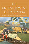 The Undevelopment of Capitalism