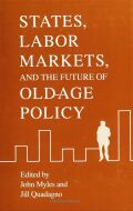 States And Labor Markets