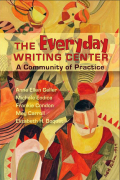 Everyday Writing Center Cover