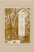 The Creek War of 1813 and 1814