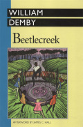 Beetlecreek Cover