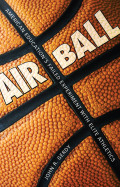 Air Ball Cover
