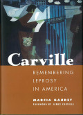Carville Cover