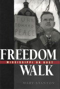 Freedom Walk cover