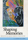 Shaping Memories