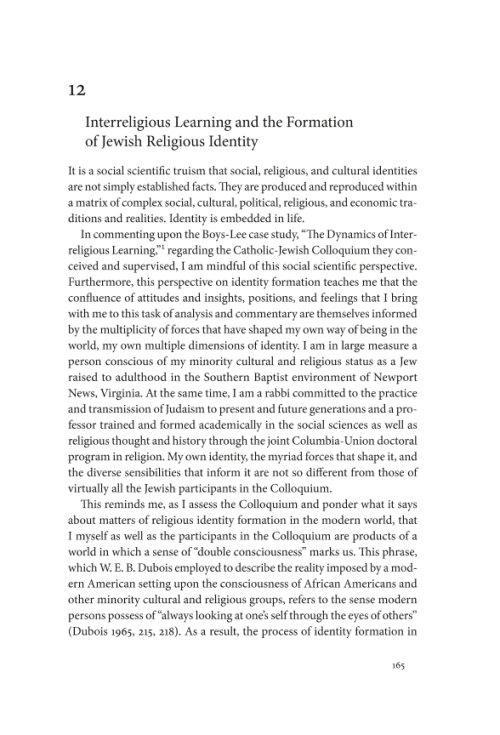 jewish essay Free judaism papers, essays, and judaism in william finn's falsettoland - judaism in william finn's falsettoland judaism and jewish culture.