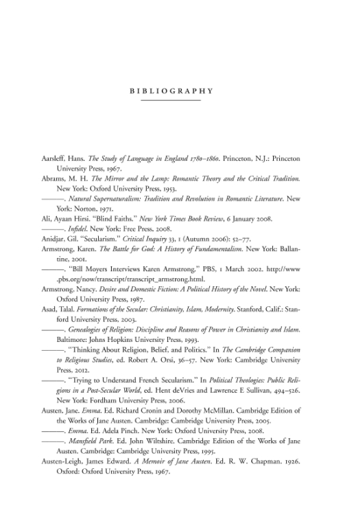 the north and south indians binary in singapore history essay He was also the greatest leader in the nation's history—and broke the silence with an essay in his blasé attitude toward south african.