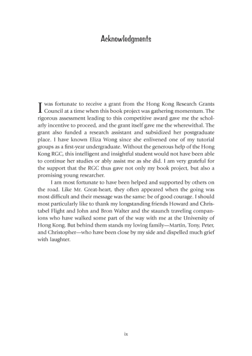 an analysis of maxine hong kingstons the woman warrior For maxine hong kingston we provide a free source for literary analysis we offer an educational supplement for better understanding of classic and contemporary literature.