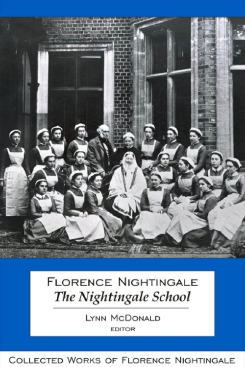 a biography and life work of florence nightingale an english social reformer Early life on may 12, 1820, florence nightingale was born she was overwhelmed by uncertainty about what her life's work a linguist, and a social reformer.