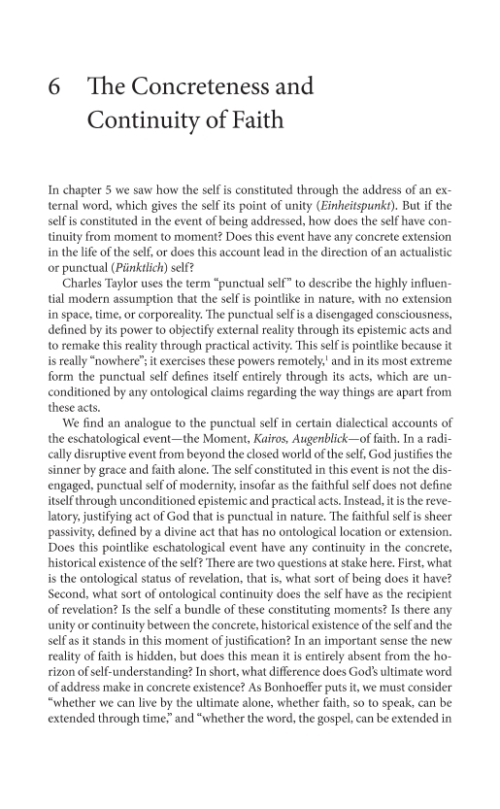environmental destruction a philosophical anthropological perspective Environmental destruction: a philosophical-anthropological perspective 2466 words | 10 pages environmental destruction: a philosophical-anthropological perspective it is no secret anylonger that the ecological crisis puts mankind as a whole to an existential test which have to be solved in practice and in theory.