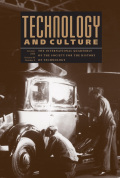 <i>The Development of Propulsion Technology for U.S. Space-Launch Vehicles, 1926–1991</i> (review)