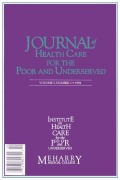 Illiteracy among Medicaid Recipients and its Relationship to Health Care Costs