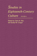 Smith's <i>The Theory of Moral Sentiments</i>: Sympathy, Women, and Emulation