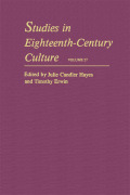 The Changing Country of Anthony Casteel: Language, Religion, Geography, Political Loyalty, and Nationality in Mid-Eighteenth Century Nova Scotia