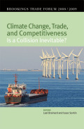 Addressing the Leakage/Competitiveness Issue in Climate Change Policy Proposals