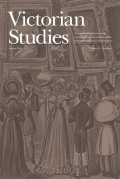 <i>The Politics of Vaccination: Practice and Policy in England, Wales, Ireland, and Scotland, 1800-1874</i> (review)