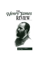 Rewriting the Necessary Woman: Marriage and Professionalism in James, Jewett, and Phelps