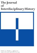 <i>Global Electrification: Multinational Enterprise and International Finance in the History of Light and Power, 1878–2007</i> (review)