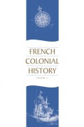 Traître au colonialisme? The Georges Boudarel Affair and the Memory of the Indochina War