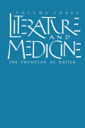 "Williams' ""The Use of Force"" and first principles in medical ethics"
