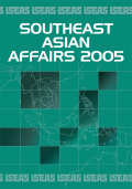 Laos in 2004: Towards Subregional Integration: 10 Years on