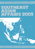 Maritime Piracy in Southeast Asia