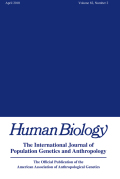 <i>Biological Systematics: Principles and Applications</i> (review)