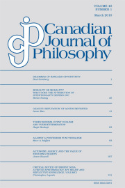issue cover image