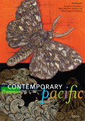 The Contemporary Pacific cover