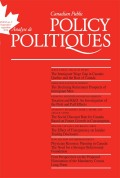 <i>Confronting the Shadow Education System: What Government Policies for What Private Tutoring?</i> (review)
