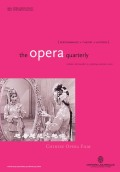 <i>Women Playing Men: Yue Opera and Social Change in Twentieth-Century Shanghai</i> (review)