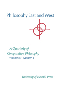 The Study of Indian Epistemology: Questions of Method—A Reply to Matthew Dasti and Stephen H. Phillips