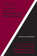 <i>Information Representation and Retrieval in the Digital Age</i> (review)