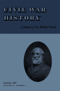 From Jomini to Dennis Hart Mahan: The Evolution of Trench Warfare and the American Civil War