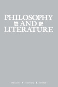 <i>Homer the Theologian: Neoplatonist Allegorical Readings and the Growth of the Epic Tradition</i> (review)