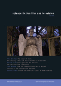<i>Hollywood Blockbusters: The Anthropology of Popular Movies</i> (review)